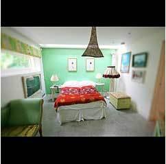 airbnbroom.jpg