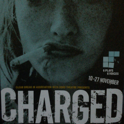 Charged.jpg