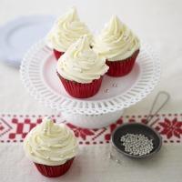 cupcakecomp.jpg