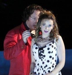 Don Giovanni.jpg
