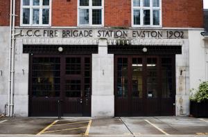 Eustonfirestation_101110.jpg