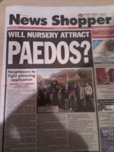 newsshopperpaedos_091110.jpg