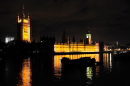 parliament_161110.jpg