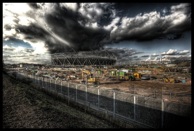 stormy-olympic-stadium.jpg