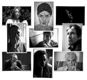 Art Review: 31thirtyone @ Strand Gallery