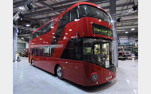94858_newbus_front.jpg