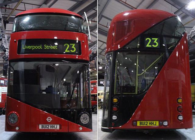 94858_newbus_frontback.jpg
