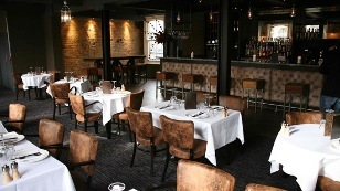 New Restaurant Review: Brasa