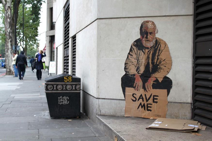 homelessstreetart.jpg