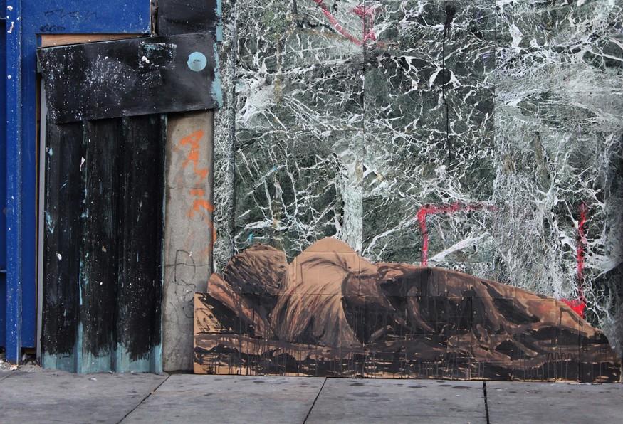 homelessstreetart2.jpg