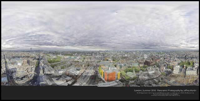 panorama_7.jpg