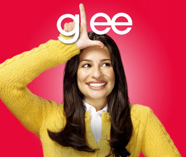 Ticket Alert: GLEE! Live