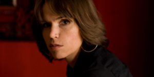 Interview: Jane Bussmann @ The Tabernacle