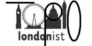 Top 10 Londonist Articles Of 2010