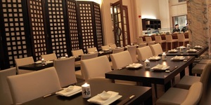 New Restaurant Review: Watatsumi