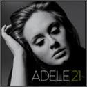 Ticket alert: Adele @ Tabernacle