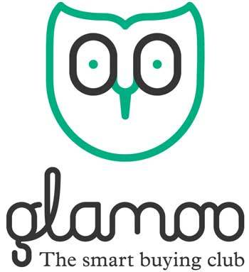 Competition: Win a Pampering Session at The Beauty Clinic, courtesy of Glamoo