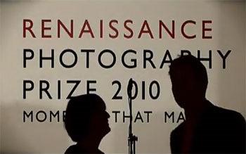 Photography Competition: Renaissance for Lavender Trust