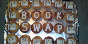 Lit Preview: Firestation Book Swap On Tour