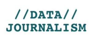 Future Human Event: Data Journalism