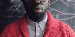 Live Music Review: Ghostpoet @ Electrowerkz