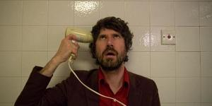 Live Music Preview: Gruff Rhys @ Cadogan Hall