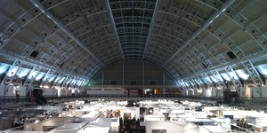 Review: London Art Fair 2011