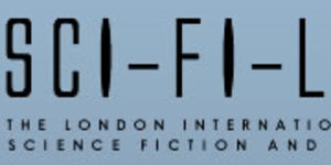Advance Preview: Sci-Fi London Film Festival
