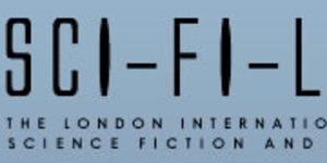 Advance Preview: Sci-Fi London Film Festival