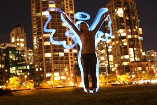 light-graffiti-1.jpg