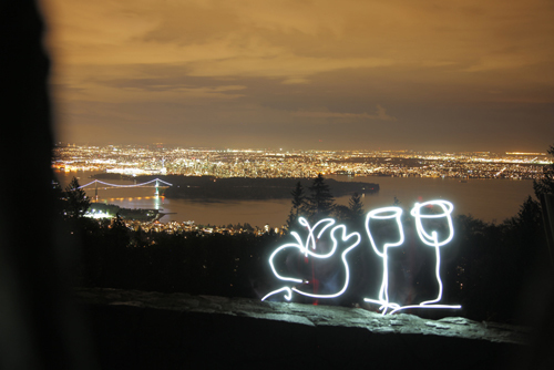light-graffiti-3.jpg