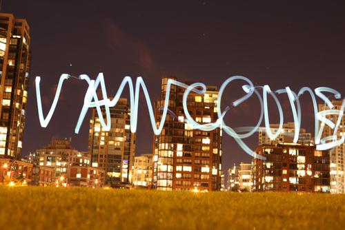 light-graffiti-4.jpg