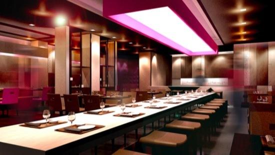 New Restaurant Review: Ora Thai