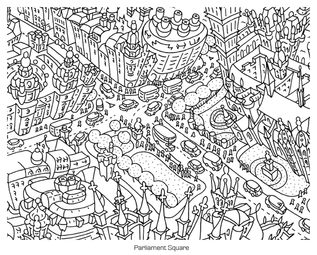 parliament-square.jpg