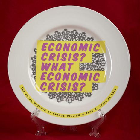 plates_crisis.jpg