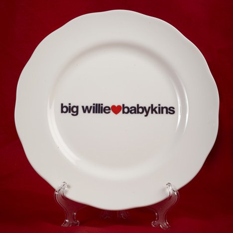 plates_willie.jpg