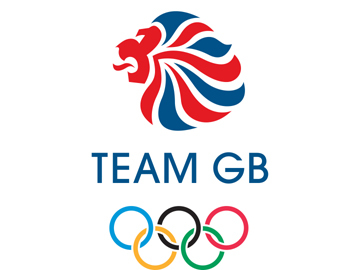 GB Handball Team Confirmed To Compete In Olympics