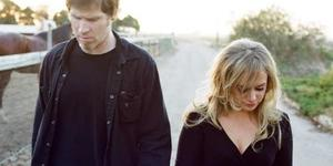 Live Music Review: Isobel Campbell & Mark Lanegan @ Shepherds Bush Empire
