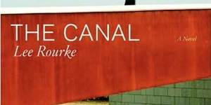 Book Review: The Canal by Lee Rourke
