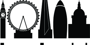 Londonist Gets New Logo