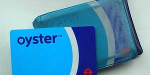Free Travel For TFL Family, Friends & Flatmates Under Fire