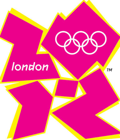 2012 Olympic Competition Schedule & Ticket Prices Released