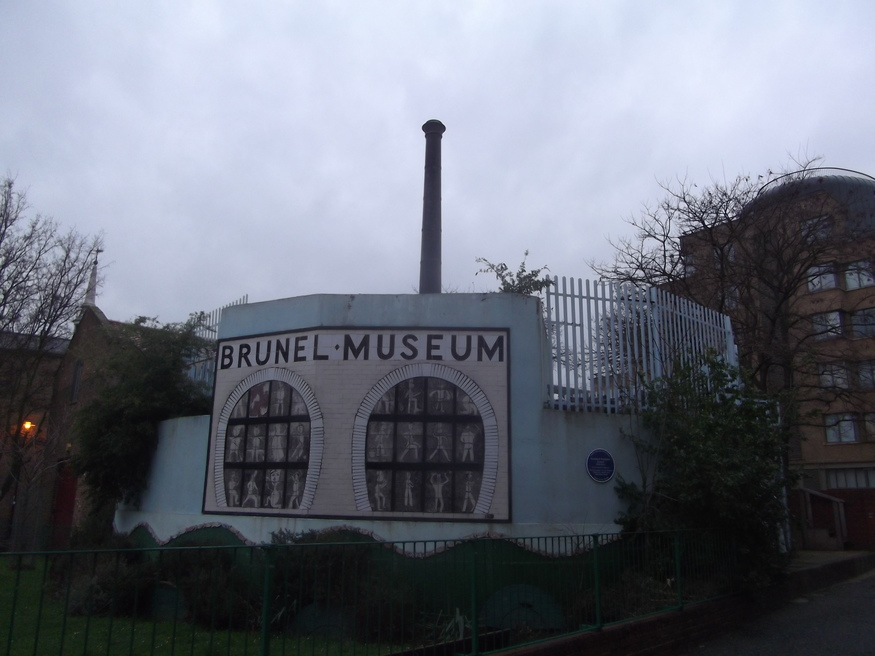 brunel-museum.jpg