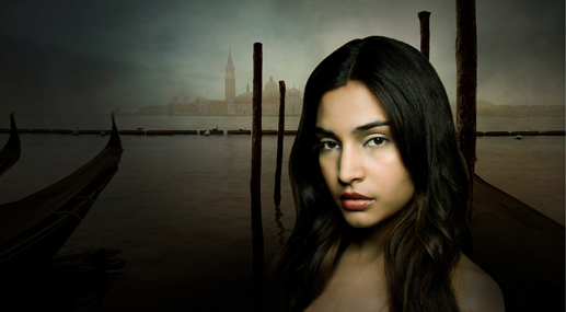 Opera Review: Lucrezia Borgia @ Coliseum