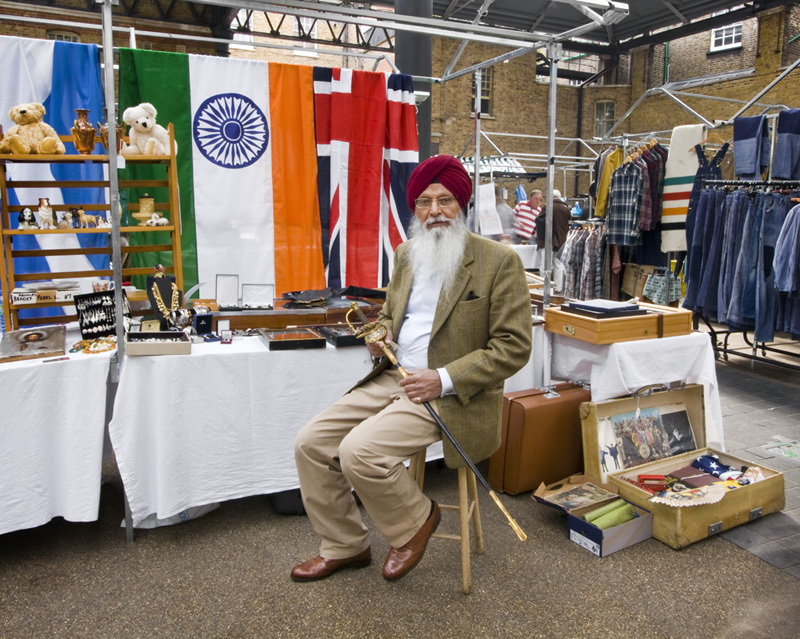 mr-singh-17-spitalfieldslife-exhibition-by-jeremy-freedman-2010.jpg