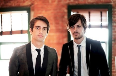 Live Music Review: Panic! At The Disco @ Bush Hall