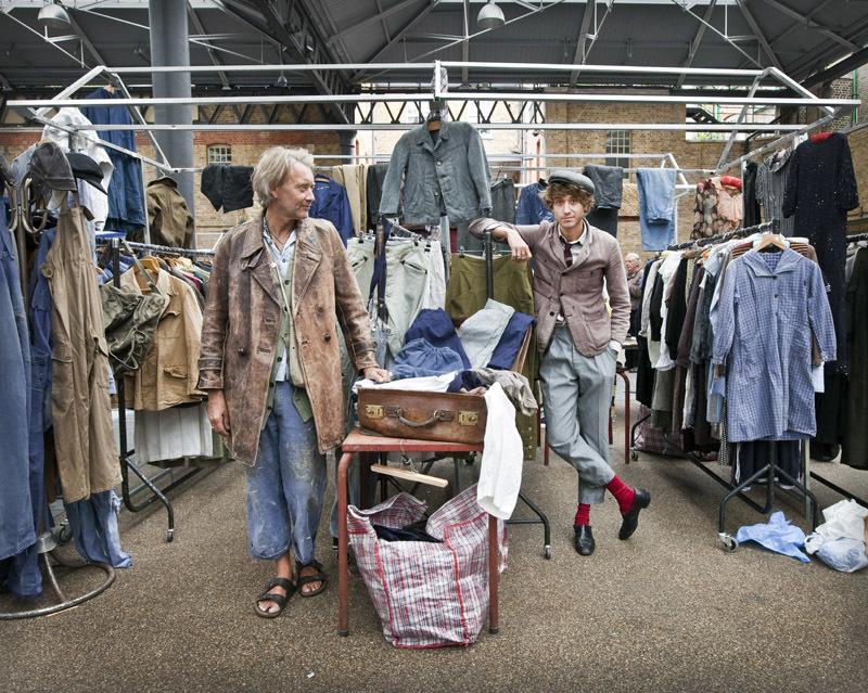 richard-and-cosmo-49-spitalfieldslife-exhibition-by-jeremy-freedman-2010.jpg