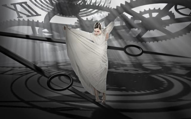 Reviews Roundup: The Most Incredible Thing @ Sadler's Wells