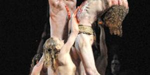 Opera Preview: Aida at Royal Opera House, Covent Garden