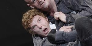 Frankenstein @ National Theatre: How To Get Tickets